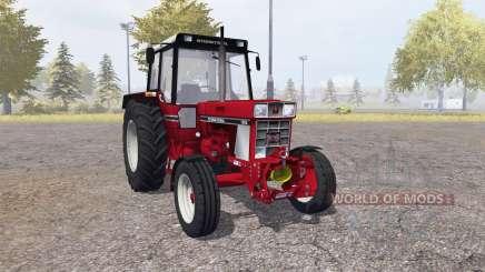 IHC 1055 pour Farming Simulator 2013