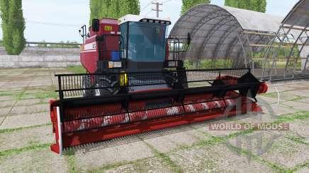 Palesse GS12 pour Farming Simulator 2017