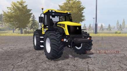 JCB Fastrac 3230 pour Farming Simulator 2013