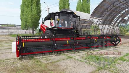 RSM 161 pour Farming Simulator 2017