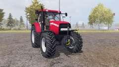 Case IH Maxxum 140 für Farming Simulator 2013