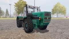 T-150K v2.0