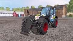 CLAAS Scorpion 7044 für Farming Simulator 2015