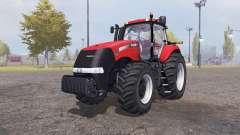Case IH Magnum 370 CVX für Farming Simulator 2013