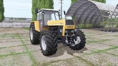 URSUS 1224 v1.2 pour Farming Simulator 2017
