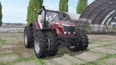 Massey Ferguson 8727 v3.0.3