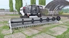 CLAAS Lexion 770 pour Farming Simulator 2017