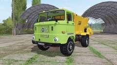 IFA W50 L fertilizer v2.0