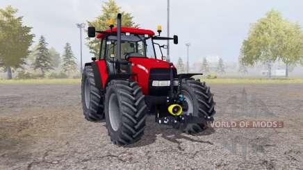 Case IH MXM 180 v2.0 pour Farming Simulator 2013