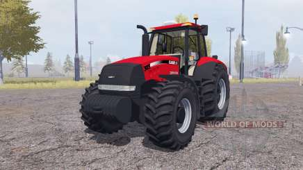 Case IH Magnum 305 pour Farming Simulator 2013