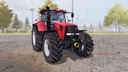 Case IH 175 CVX für Farming Simulator 2013