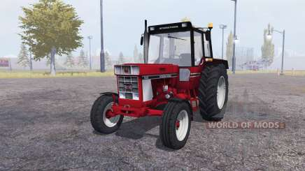 IHC 1055 v1.2 pour Farming Simulator 2013