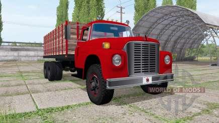 International LoadStar 1970 v1.2 für Farming Simulator 2017