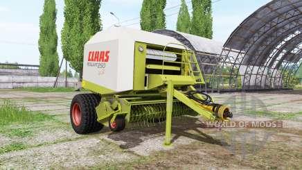 CLAAS Rollant 250 RotoCut v2.0 pour Farming Simulator 2017
