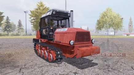 W 150 für Farming Simulator 2013