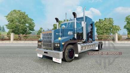 Mack Titan für Euro Truck Simulator 2