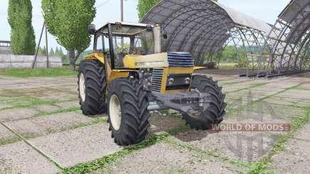 URSUS 1604 v1.2 für Farming Simulator 2017