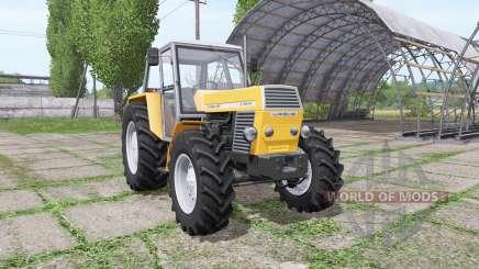 URSUS C-385A für Farming Simulator 2017