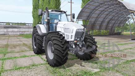 Lamborghini R7.220 pour Farming Simulator 2017