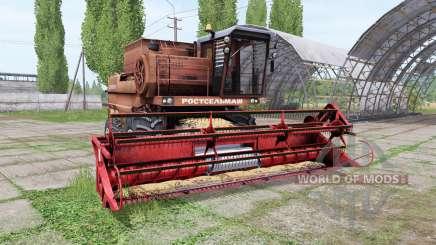 N'1500 v2.5 pour Farming Simulator 2017