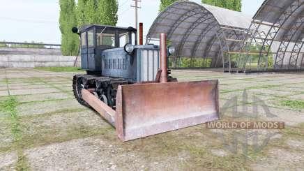 DT 54 v1.1 für Farming Simulator 2017