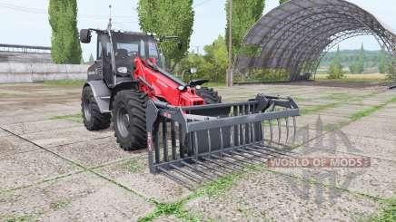Schaffer 930 T pour Farming Simulator 2017