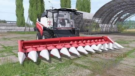 RSM 161 v2.3 pour Farming Simulator 2017