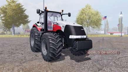 Case IH Magnum 370 CVX pour Farming Simulator 2013