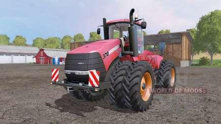 Case IH Steiger 370 für Farming Simulator 2015