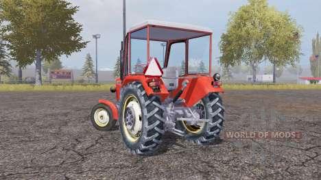 URSUS C-330 für Farming Simulator 2013
