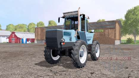 HTZ 16131 pour Farming Simulator 2015