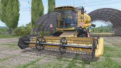 New Holland TC4.90 v1.1