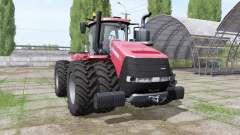 Case IH Steiger 450 für Farming Simulator 2017