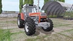 URSUS 1224 v1.3 pour Farming Simulator 2017