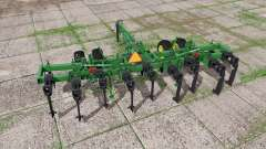 John Deere 2100 pour Farming Simulator 2017