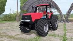 Case IH Magnum 310 CVX für Farming Simulator 2017