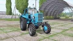 Belarus MTZ 82 v1.1