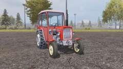 URSUS C-330 pour Farming Simulator 2013