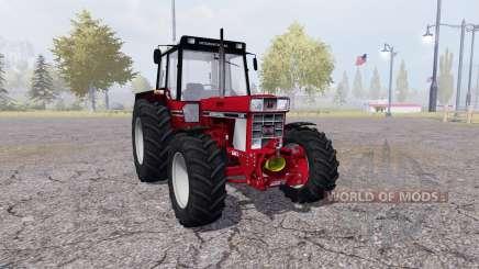 IHC 1055A v1.6 pour Farming Simulator 2013