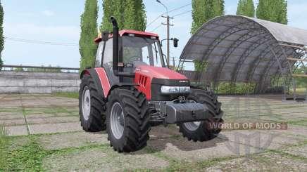 Case IH JXU 85 v1.1 für Farming Simulator 2017