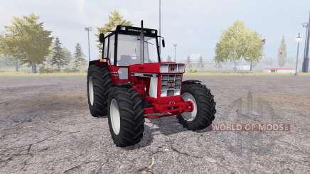 IHC 1055A v1.5 pour Farming Simulator 2013