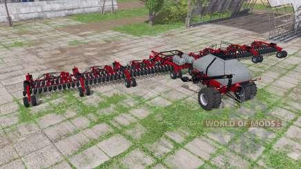 Case IH Precision Hoe v2.0 pour Farming Simulator 2017