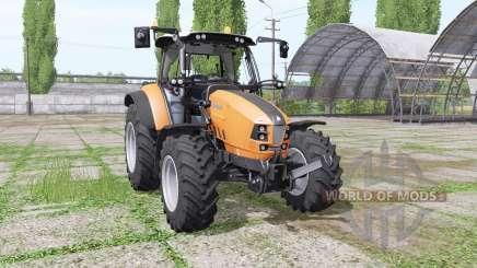 Lamborghini Nitro 120 T4i VRT für Farming Simulator 2017