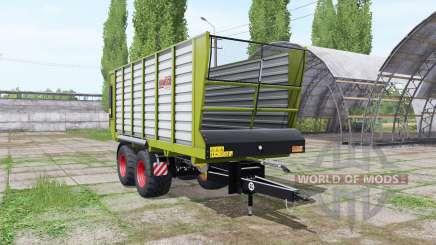 Kaweco Radium 45 pour Farming Simulator 2017