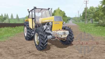 URSUS 1204 für Farming Simulator 2017