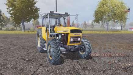 URSUS 1014 pour Farming Simulator 2013