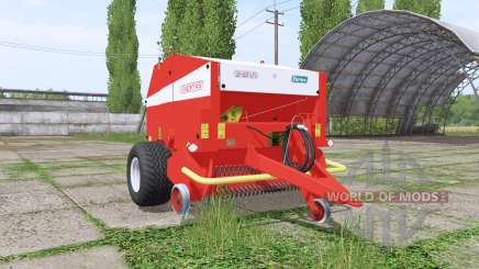 SIPMA Z279 pour Farming Simulator 2017