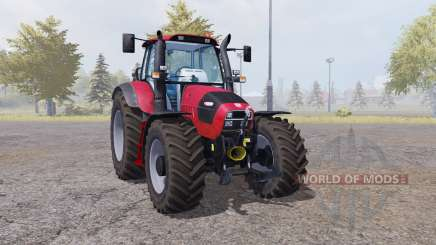 Hurlimann XL 130 pour Farming Simulator 2013