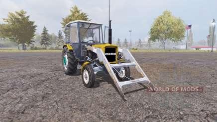 URSUS C-330 v2.1 für Farming Simulator 2013