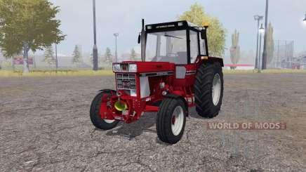 IHC 1055 v1.3 pour Farming Simulator 2013